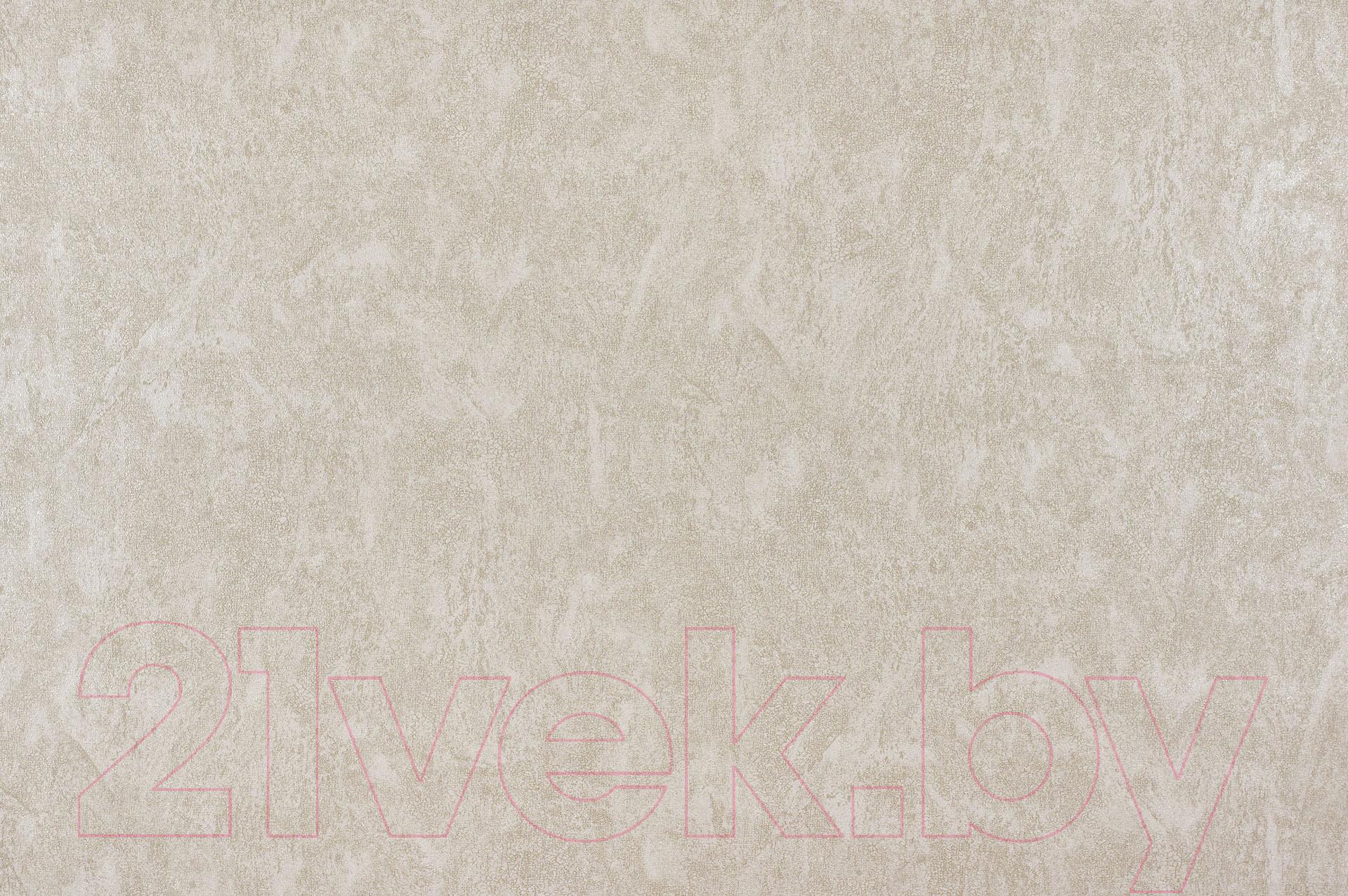 Купить Обои Артекс, Капри-уни 10068-03, Россия, бежевый