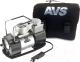 Автомобильный компрессор AVS Turbo KE 400EL / a80977s -