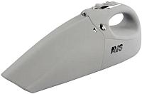 Портативный пылесос AVS Turbo PA-1020 / A80860S -