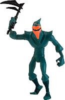 Фигурка TMNT Черепашки-ниндзя. Солдат Оригами Фут / 80808 -