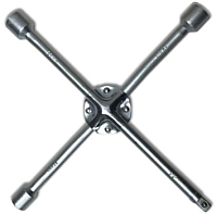 Гаечный ключ AVS CWW-2 / A07465S -