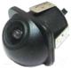 Камера заднего вида AVS PS-813 / A78010S -