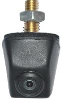 Камера заднего вида AVS PS-814 / A78400S -