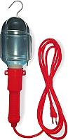 Светильник переносной AVS LW-1560W / A07091S -