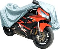 Чехол на мотоцикл AVS MC-520 / 80534 р-р М -