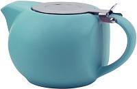 Заварочный чайник Viking JH10867-A252 (аквамарин) -
