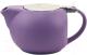 Заварочный чайник Viking JH10867-A253 (фиолетовый) -