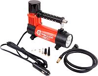 Автомобильный компрессор Агрессор AGR-30L -