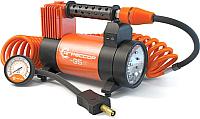 Автомобильный компрессор Агрессор AGR-35 -