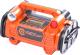 Автомобильный компрессор Агрессор AGR-40 Digital -