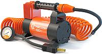 Автомобильный компрессор Агрессор AGR-50L -