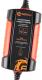 Пуско-зарядное устройство Агрессор AGR/SBC-020 Brick -