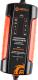 Пуско-зарядное устройство Агрессор AGR/SBC-080 Brick -