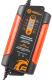 Пуско-зарядное устройство Агрессор AGR/SBC-250 Brick -