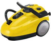 Пароочиститель Lavor Skyvap Max 8.404.0044 -