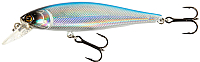 Воблер Lucky John Original Minnow X 08.00/A67 / LJO0808SP-A67 -