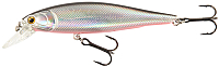 Воблер Lucky John Original Minnow X 10.00/A82 / LJO0810SP-A82 -