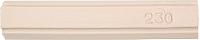 Мелок восковой Wurth 0890403230 (клен средний) -
