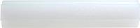 Мелок восковой Wurth 0890403202 (легкий бесцветный) -