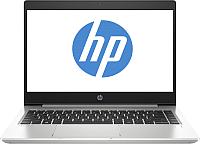 Ноутбук HP ProBook 445 G6 (6MS97EA) -
