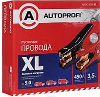 Стартовые провода Autoprofi AP/BC - 5000 XL -