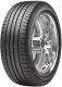 Летняя шина Dunlop SP Sport Maxx 050 235/60R18 103H -
