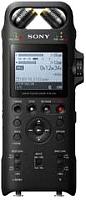 Цифровой диктофон Sony PCM-D10 / PCMD10.E -