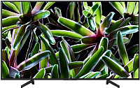 Телевизор Sony KD-55XG7005 -