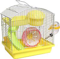 Клетка для грызунов Dayang 168 -