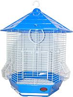 Клетка для птиц Dayang 322 -