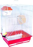Клетка для грызунов Dayang 435 -
