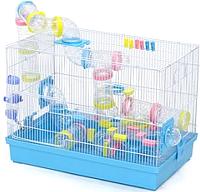 Клетка для грызунов Dayang M0600 -