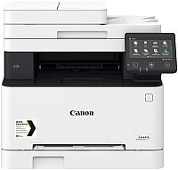 МФУ Canon i-sensys MF643Cdw (3102C008) -