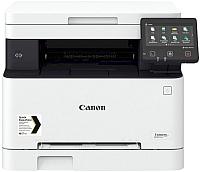 МФУ Canon i-sensys MF641Cw (3102C015) -