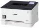 Принтер Canon i-SENSYS LBP 623Cdw (3104C001) -