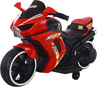 Детский мотоцикл Miru TR-DM1800 (красный) -
