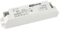 Дроссель для ламп (ЭПРА) TDM SQ0339-0001 -