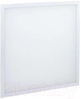 Панель светодиодная TDM SQ0329-0221