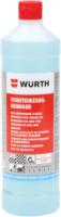 Чистящее средство для плитки Wurth 0893117305 (1л) -