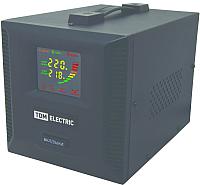 Стабилизатор напряжения TDM SQ1201-0003 -