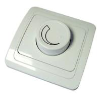 Диммер TDM Валдай SQ1804-0016 (белый) -