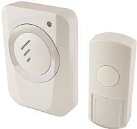 Электрический звонок TDM SQ1901-0005 -