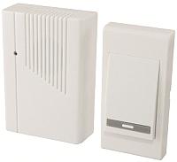 Электрический звонок TDM SQ1901-0003 -