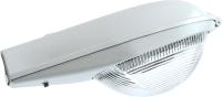 Светильник для подсобных помещений TDM SQ0338-0001 -