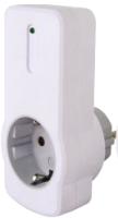 Дистанционный выключатель TDM SQ1508-0205 -