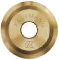 Резак для плиткореза Kaufmann 1098025 -