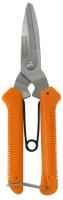 Ножницы по пластику TDM SQ1034-0101 -