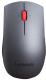 Мышь Lenovo ThinkPad Professional / 4X30H56886 (черный) -