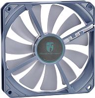 Кулер для корпуса Deepcool GS120 (DPGS-FGS-GS120) -