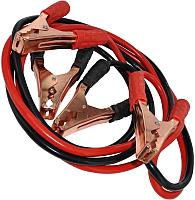 Стартовые провода AVS Energy Standart BC-600 / a80685s -